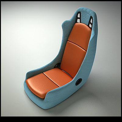 Seat.05