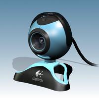 Webcam_01