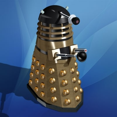 Toy Dalek preview1.jpg