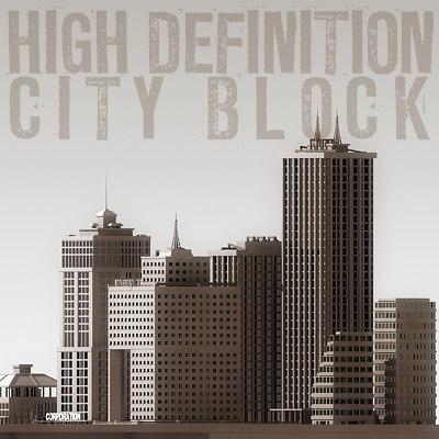 city_block_hda_010.jpg