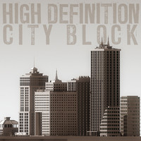 HD City Block HDA
