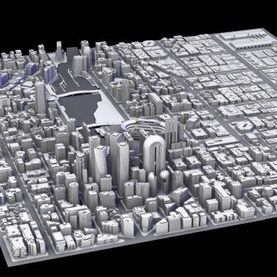city_quadrant_1.jpg
