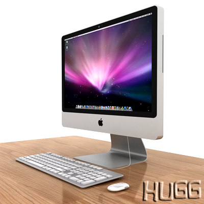 iMac Monitor_keyboard_mouse02.jpg