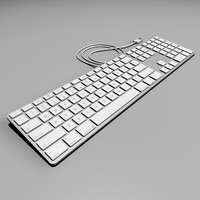Keyboard_C4D.zip