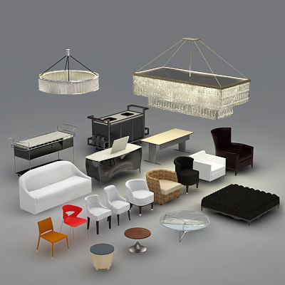 2008_Furniture_Package.zip