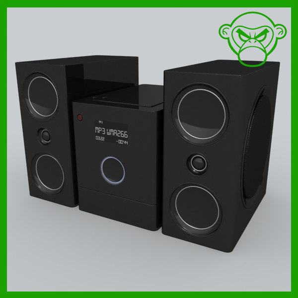 stereo_01.jpg