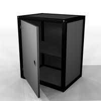cabinet_door.zip