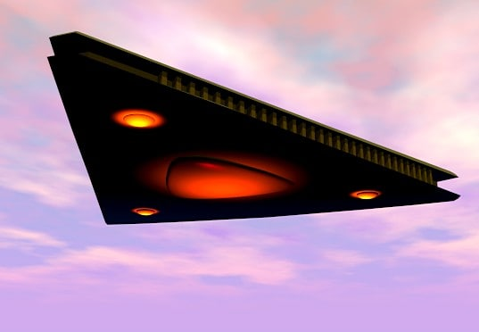 triangleUFO_1.jpg