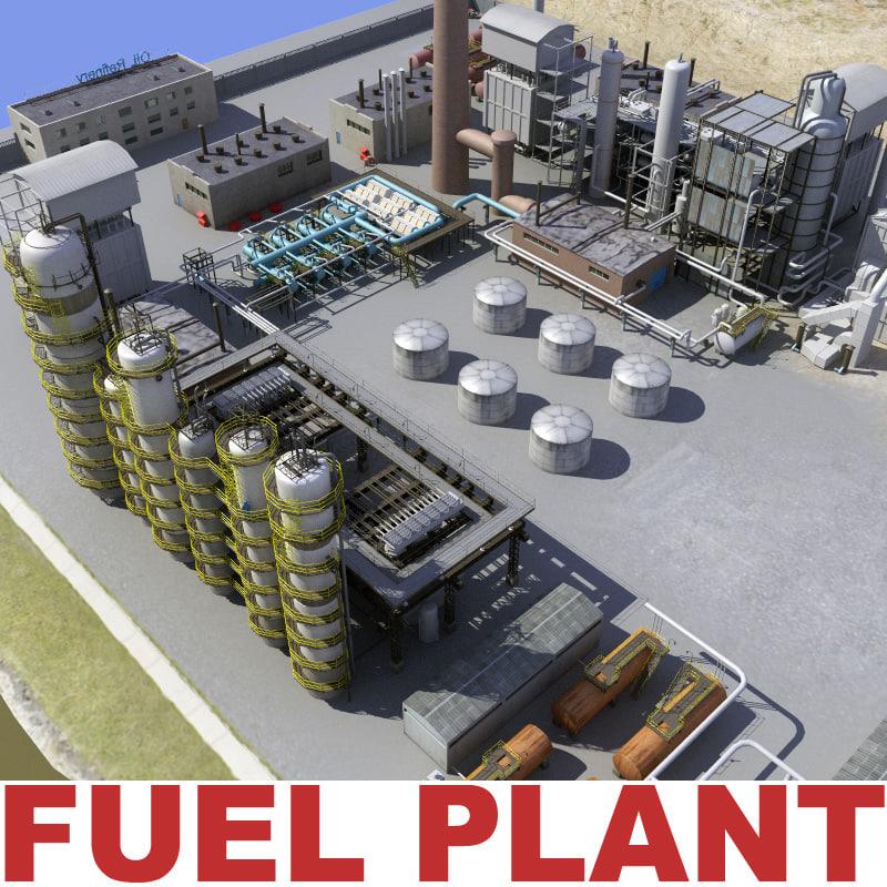 Fuel_plant_0.jpg