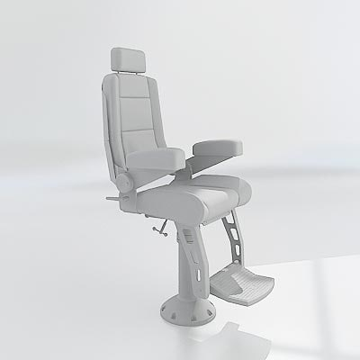 Helm_Chair_3_thumbnail2.jpg
