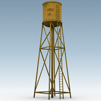 water_tower_01