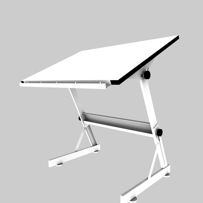 desk_side.png