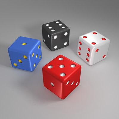 dice_r_07.jpg