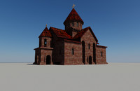 armenian church.max
