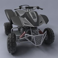 ATV.max