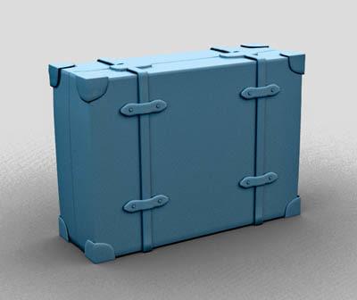 3p_studio-suitcase_rend.jpg