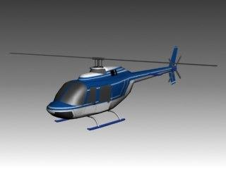 Bell206-01.jpg