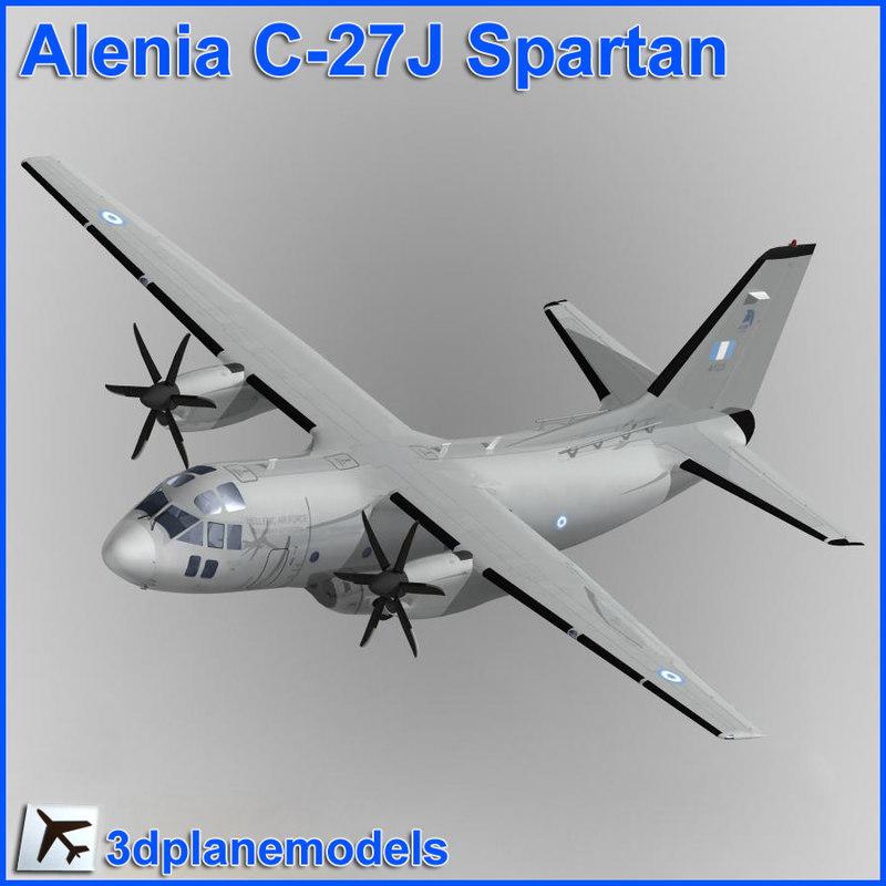 C-27JHAF1.jpg