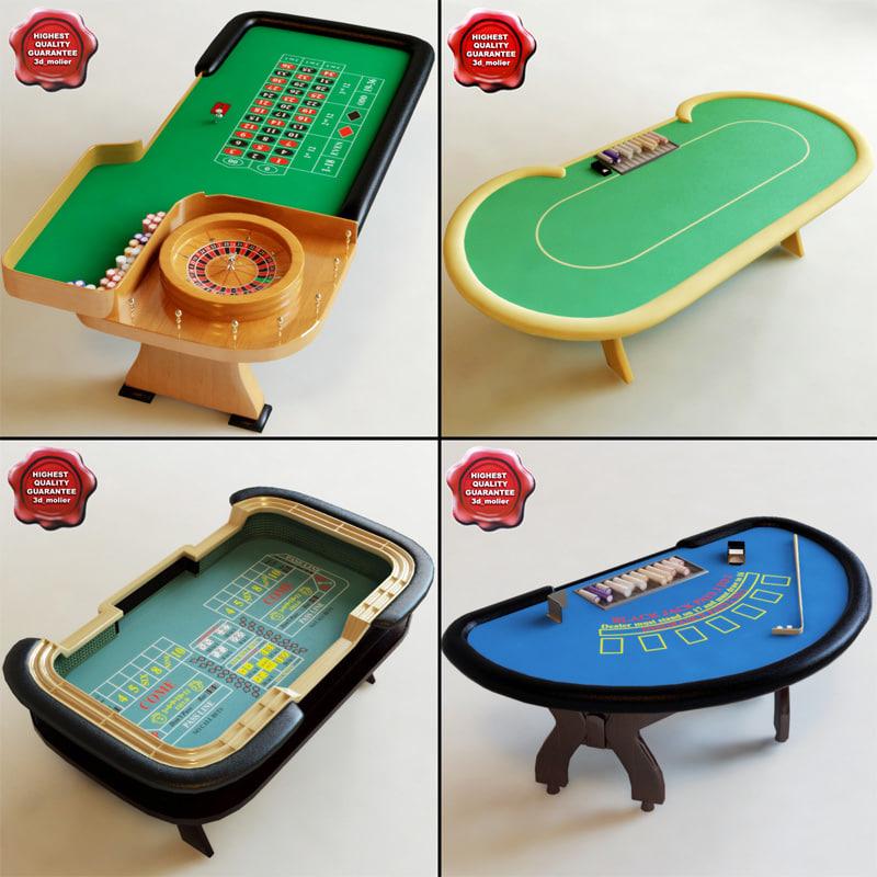 Casino_collection_main.jpg