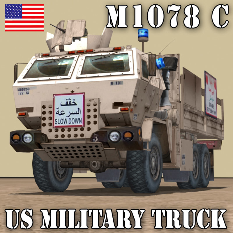 M1078C_01a.jpg