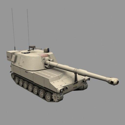M109_front.jpg
