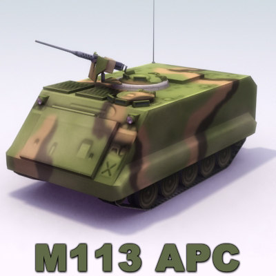 M113-RT_tit07.jpg