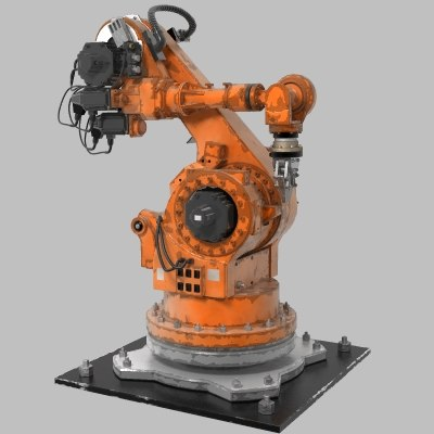 RobotArmSample002.jpg