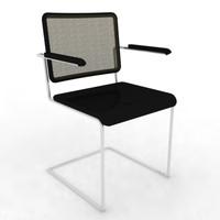 chair_AAA.max