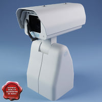 Security Camera V5