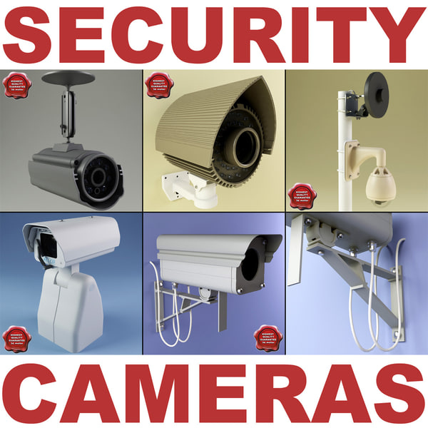 Security_Cameras_collection_main.jpg