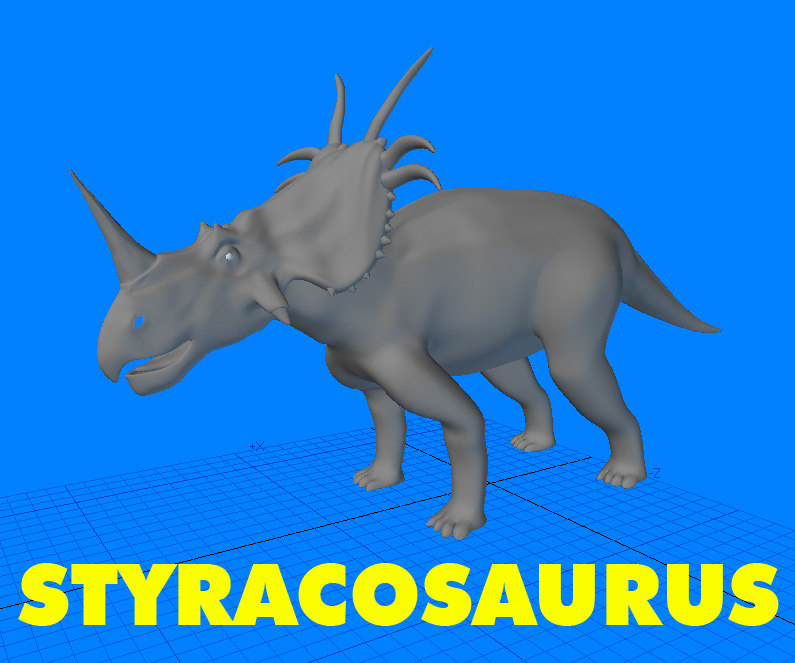Styracosaurus_Pic_1.jpg