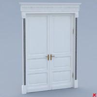 Door101.ZIP