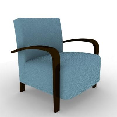 chair_A.jpg