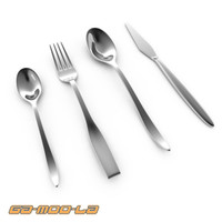 cutlery set3.zip