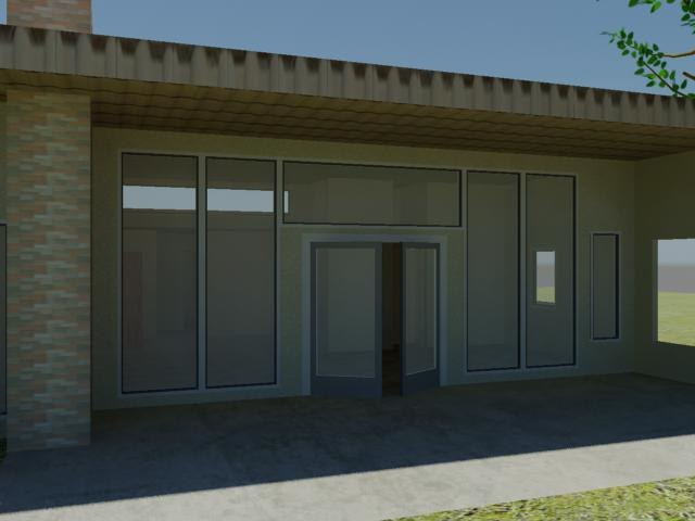 house and garage 02.jpg