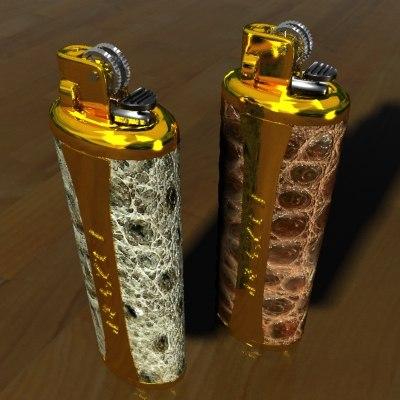 lighters1.jpg