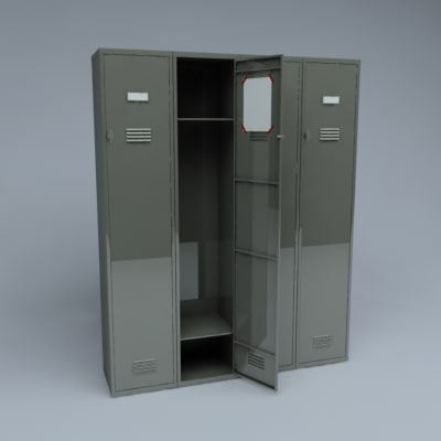 locker01.psd