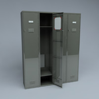 locker_c4d.zip