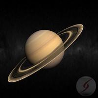 Universe_Saturn_001