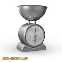 weighing scales 2.zip