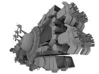 zeus-turbosquid.max