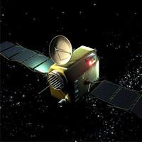 satellite 3d ma