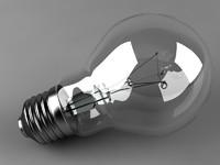 light bulb.max