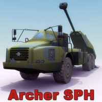 Archer-155mm_SPH_Multi