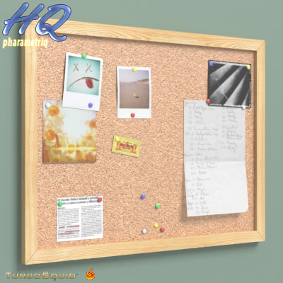 Corkboard_00.-.Preview_00.jpg