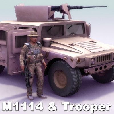 M1114&USMC-FemB_tit03.jpg