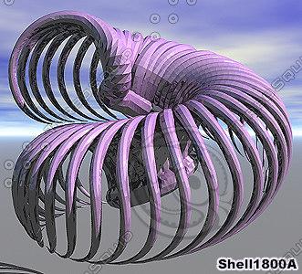 Shell1800Ad.jpg