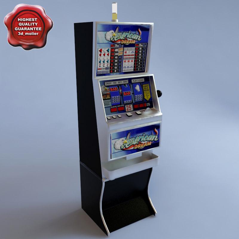 SlotMachine_AmericanDream_0.jpg