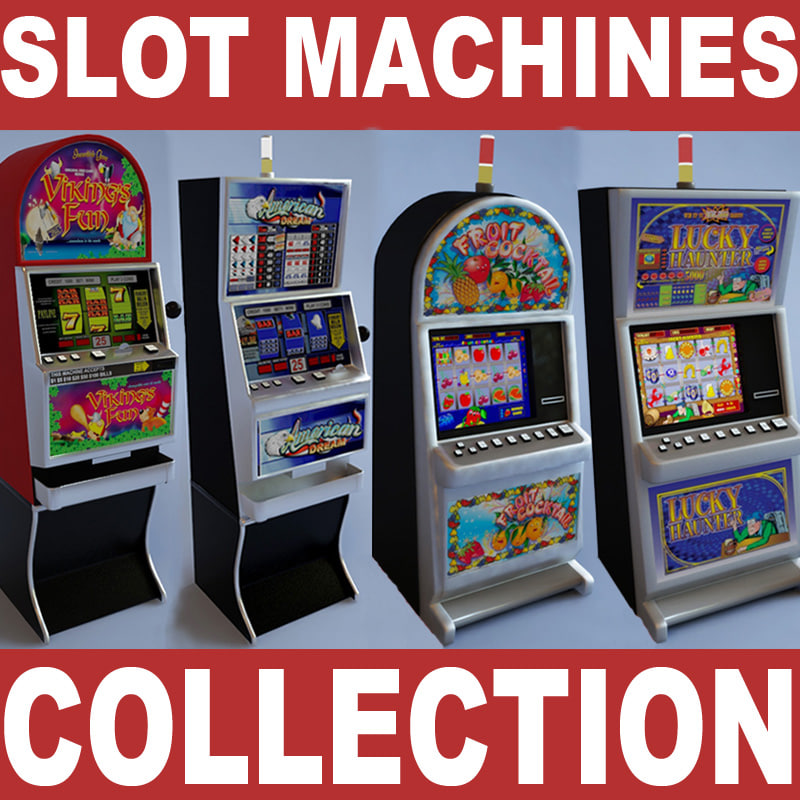 Slot_Machines_collection_main.jpg