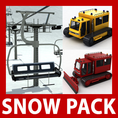 SnowPack_th000.jpg